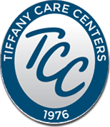 Tiffany Care Center